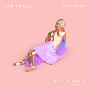 Hidden Lover (Beauz Remix)