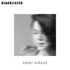 Sweet Mirage