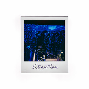 Every Window Is A Mirror (Eiffel 65 Remix)