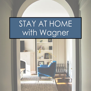 Stay at Home with Wagner