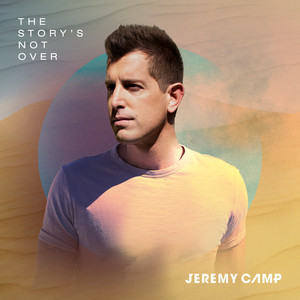 Keep Me In The Moment by Jeremy Camp