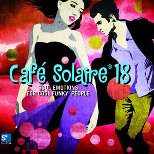 Mustafa & Sunlightsquare Ft Tasita D'mour – Changes (Studio Acapella)