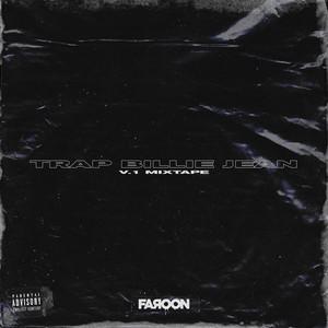 Flunkern by Faroon