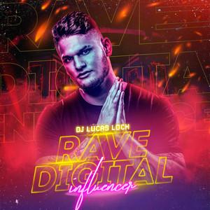 Rave Digital Influencer