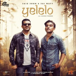 Yelelo