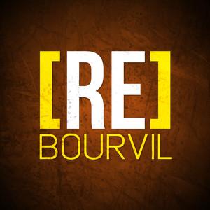 [RE]découvrez Bourvil album