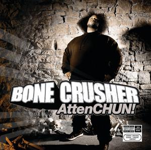 Bone Crusher Ft Camron, Jadakiss, & Busta Rhymes – Never Scared (Studio Acapella)