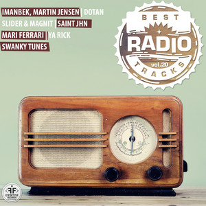 Best Radio Tracks, Vol. 20