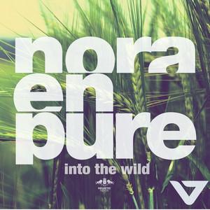 Into The Wild EP