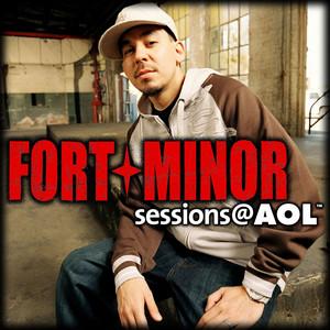 Sessions @ AOL