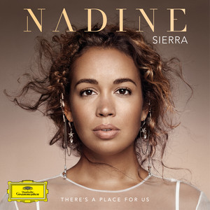 West Side Story: Somewhere by Leonard Bernstein, Nadine Sierra, Royal Philharmonic Orchestra, Robert Spano