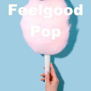 Feelgood Pop