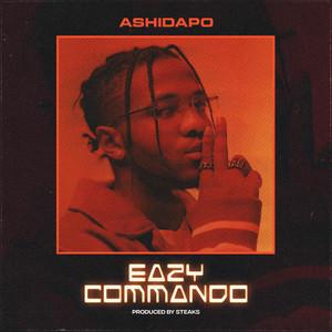 Eazy Commando
