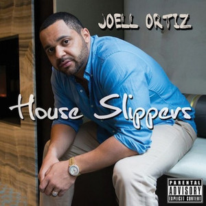 Q and A by Joell Ortiz
