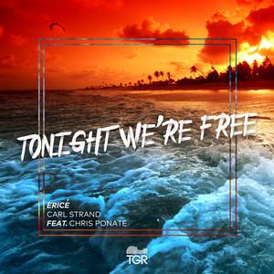 Tonight We're Free