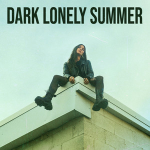 Dark Lonely Summer