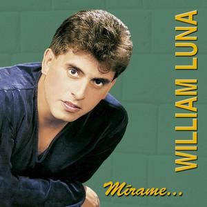 Mírame - William Luna