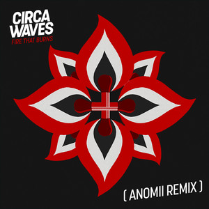 Fire That Burns (Anomii Remix)