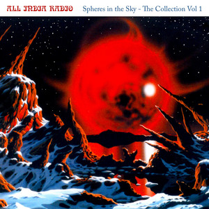 Spheres in the Sky the Collection, Vol. 1 album