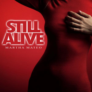 Still Alive - Extended Mix cover art