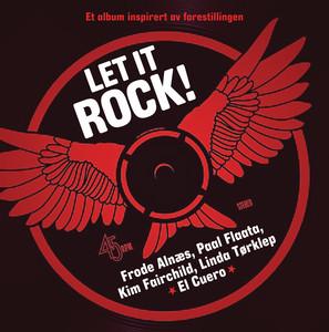 Diverse / Let It Rock