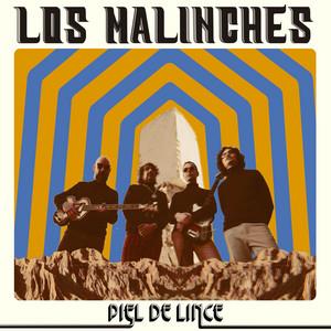 Los Malinches