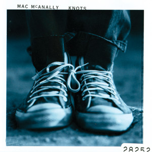Down The Road by Mac McAnally