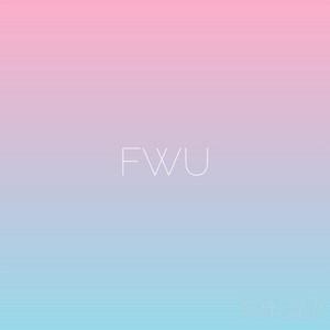Fwu (feat. Alexya)