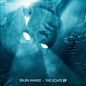 The Lights EP