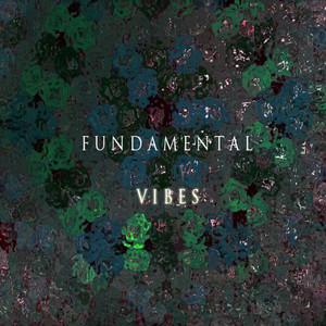 Through the Hourglass by Fundamental