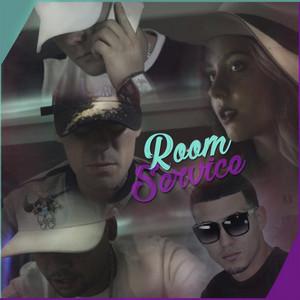 Room Service (feat. Mati & Lil Santana)