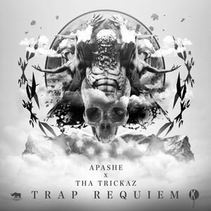 Trap Requiem