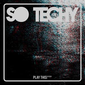 So Techy! #29