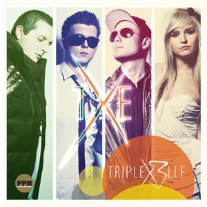 On Fire by Triple X Elle