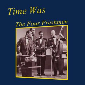 Time Was album