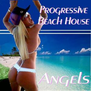 Freshness - Nexboy & Steco Remix cover art