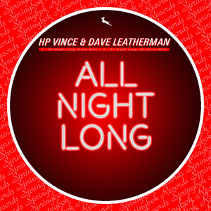 All Night Long - Deep mix