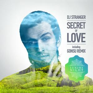 Secret Of Love cover art