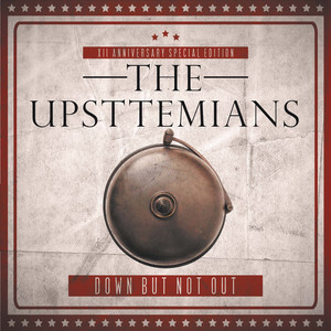 The Upsttemians