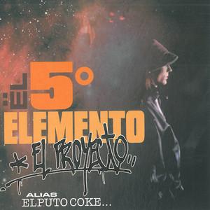 El 5º Elemento - el Proyecto