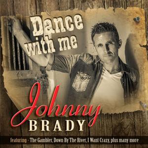 Rain Is A Good Thing by Johnny Brady