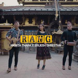 Rang - Brijesh Shrestha