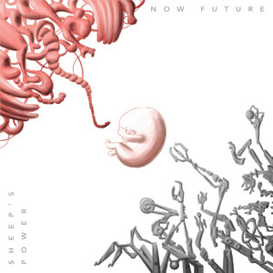 Now Future album