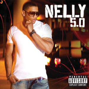 Nelly – Just A Dream (Studio Acapella)