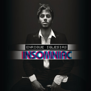 Enrique Iglesias - Can you hear me?