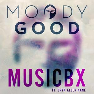 Musicbx