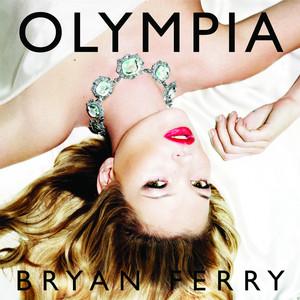 Bryan Ferry – Shameless (Studio Acapella)