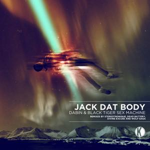 Jack Dat Body