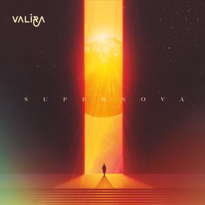 Supernova - Valira