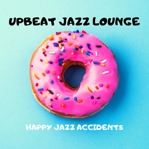 Listening to Jazz on the Train by Upbeat Jazz Lounge
